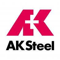 AK-Steel-Logo-Air-Cleaning-Blowers-LLC