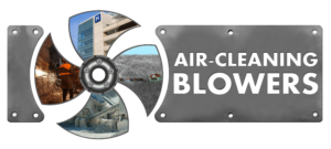Air-Cleaning-Blowers-Logo