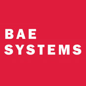 BAE-Systems-Logo-Air-Cleaning-Blowers-LLC