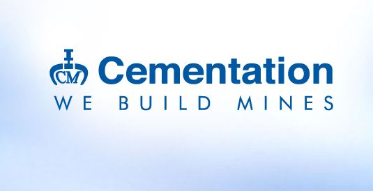 Cementation-Logo-Air-Cleaning-Blowers-LLC