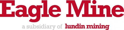 Eagle-Mining-Logo-Air-Cleaning-Blowers-LLC