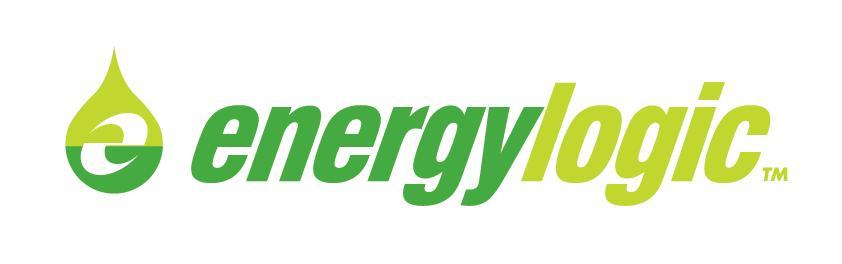 Energylogic-Logo-Air-Cleaning-Blowers-LLC