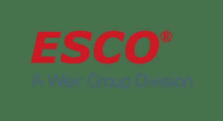 Esco-Logo-Air-Cleaning-Blowers-LLC