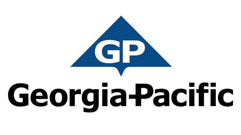 Georgia-Pacific-Logo-Air-Cleaning-Blowers-LLC