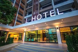 Meet-ASHRAE-Standards-in-hotels