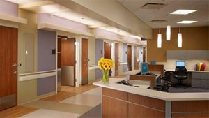 Prevent-Cross-Contamination-in-Hospitals-and-Clinics