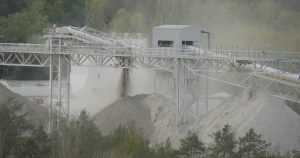 Remove-Dust-in-Cement-Plants