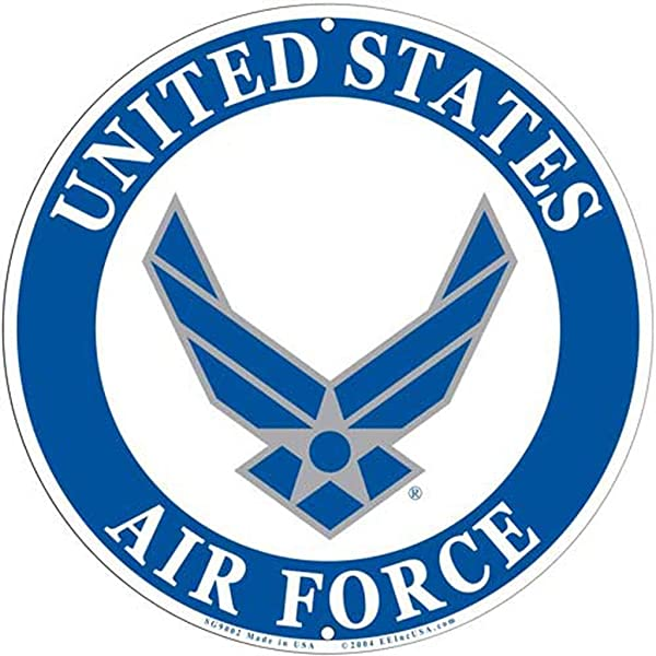 USAF-Logo-Air-Cleaning-Blowers